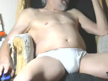 [12-09-20] pacoman032001z chaturbate private record