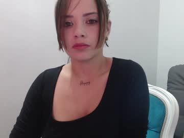 [02-02-21] marian_sweet public show from Chaturbate