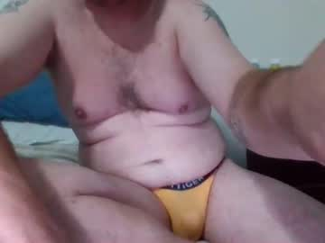 [15-09-21] ilovewearthong webcam show from Chaturbate.com