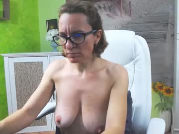 [12-11-20] sexy_teacher12 record video with toys from Chaturbate