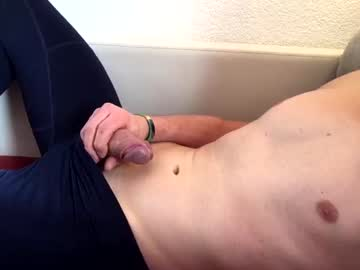 [26-02-21] 31maxime12 record private show from Chaturbate