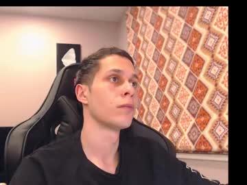 [26-04-21] peacefulkingartur webcam record