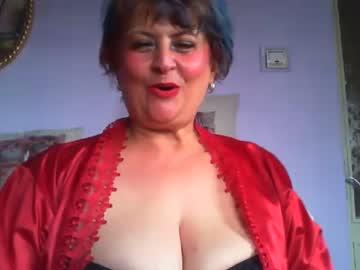 [09-10-21] dolly_anastasia_ chaturbate webcam video