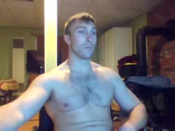 [26-02-20] kploks private webcam from Chaturbate