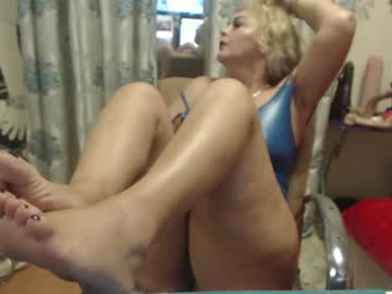 [03-11-20] blonda30 webcam video from Chaturbate