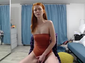 [14-10-20] little_mystery private show from Chaturbate