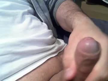 [25-09-21] marvin8472 public webcam video from Chaturbate.com
