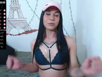 [07-10-20] marilynantonella_sw webcam show from Chaturbate