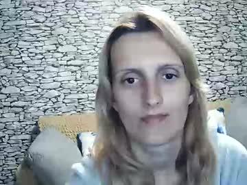 [01-06-21] brendalee33 chaturbate private XXX video