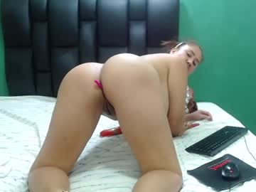 [01-03-21] kenndra_hott show with cum from Chaturbate.com