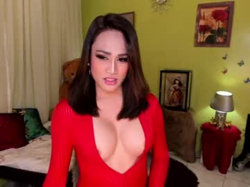 [30-09-20] ladygeminixxx show with toys from Chaturbate