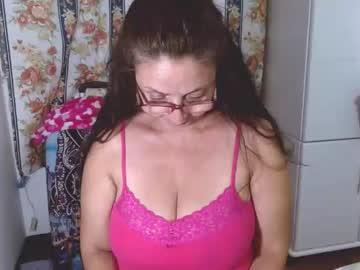 [23-09-21] lorenaboobs record blowjob show