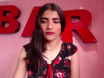 [02-08-21] saravalentina_ record show with toys from Chaturbate
