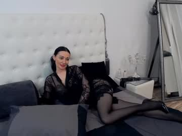 [06-12-20] hottalina_ record show with cum