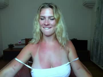 [09-08-20] susan__berg record show with toys from Chaturbate.com