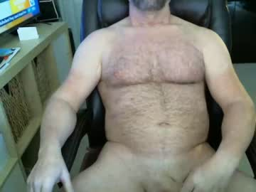 [01-02-20] fitguy40 show with cum