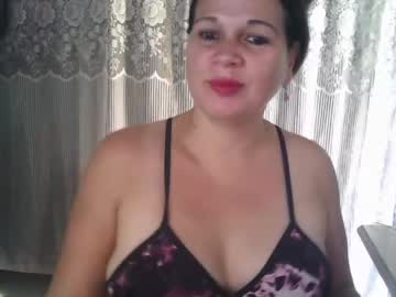 [01-05-21] sssamanthaxx cam video from Chaturbate