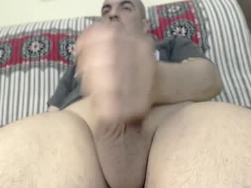[05-08-20] samuel2020 chaturbate video with toys