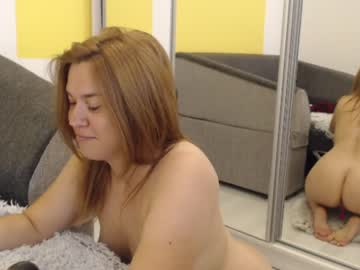 [13-07-20] snowflakec record video from Chaturbate.com