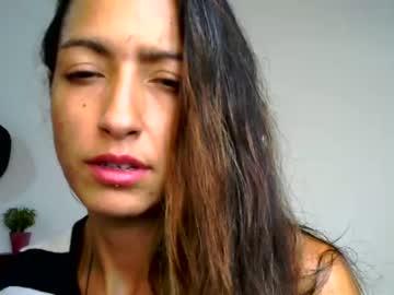 [05-09-20] amarantass record private show video from Chaturbate.com