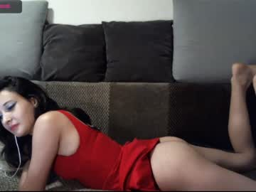 [22-08-20] angynightangel record private show from Chaturbate