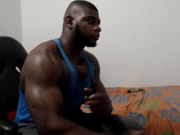 [11-05-21] black_man_bigcock chaturbate private XXX show