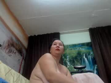 [29-11-20] emmasquirt69 chaturbate nude