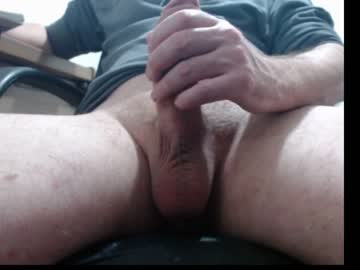 [14-06-21] bangmycock1974 private show from Chaturbate.com