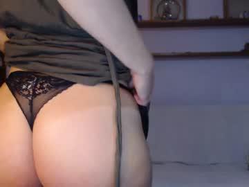 [09-11-20] immouss chaturbate private webcam