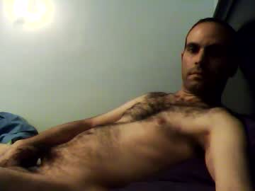 [21-08-21] johnnyjay55 public webcam video from Chaturbate
