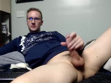 [28-02-21] yesimhung25 private XXX video from Chaturbate