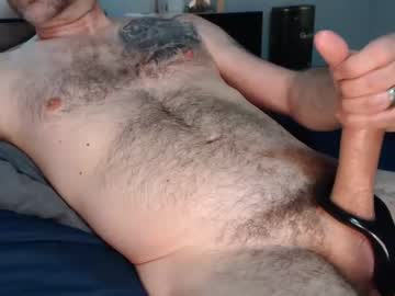 [16-04-21] steviestiff private sex show from Chaturbate