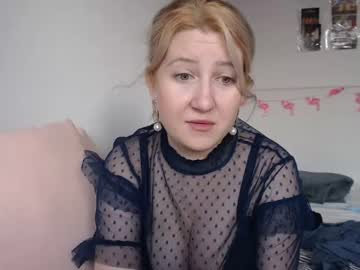 [23-11-20] themagickey17 record private show from Chaturbate.com