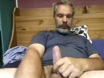[13-08-20] treze31 record show with cum from Chaturbate