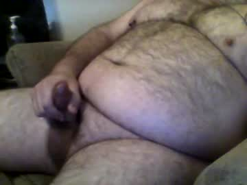 [19-09-20] bighairytop video from Chaturbate.com