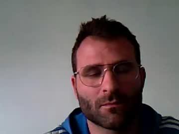 [14-11-20] 1brian1234 public webcam video from Chaturbate.com