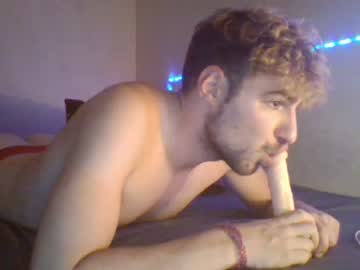[14-09-20] bzhsexy29 chaturbate video