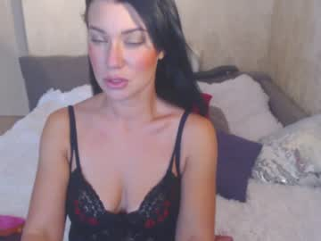[08-07-21] dikayalisa record private sex show from Chaturbate.com