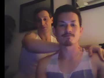 [12-04-20] 2guysnyc record video with toys from Chaturbate