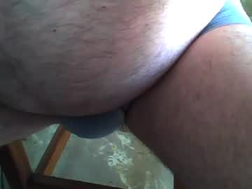[23-07-20] 03luis60 chaturbate blowjob show