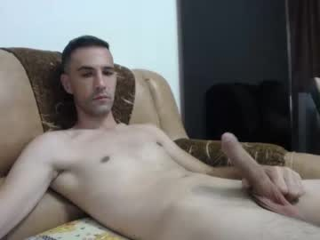 [02-07-20] i_like_older_men record public webcam video from Chaturbate