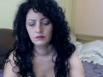 [05-08-20] alexyaxx record private XXX video from Chaturbate.com