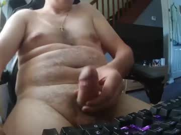 [20-07-21] funkytopguy record private sex show
