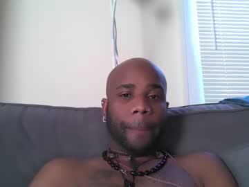 [28-04-20] horus00 record private sex video from Chaturbate.com