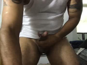 miguelitoxxx69