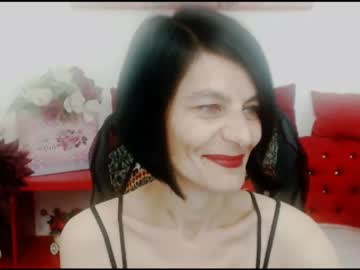 [19-06-21] kalysta4u record video with toys from Chaturbate.com