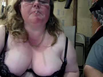 [06-06-20] luscioushoneybun record show with cum from Chaturbate
