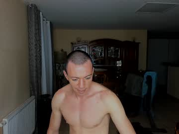 [23-05-20] 00jeff31 show with cum from Chaturbate.com