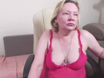 [19-06-21] sexy_mom_jane chaturbate video with toys