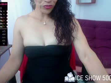 [21-10-20] lili_elbe_ record public show video from Chaturbate.com